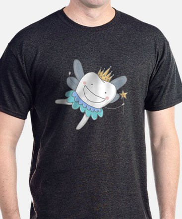 Tooth Fairy - T-Shirt