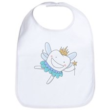 Tooth Fairy - Bib