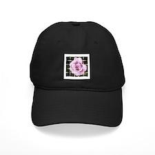Mystical Rose Baseball Hat