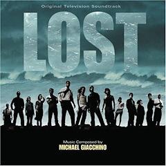 Lost: Season 1 (original Television Soundtrack)