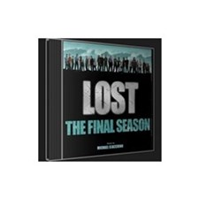 Lost: Season 6 (Original Television Soundtrack)