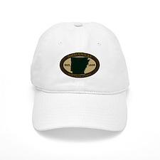 Arkansas Est. 1836 Baseball Cap
