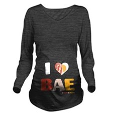 tasteless sex joke T-Shirt