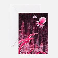 octoluv card