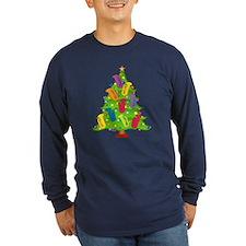 Tuba Christmas T