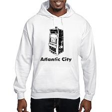 Vintage Atlantic City Hoodie