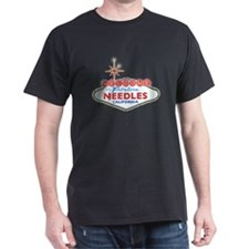 Fabulous Needles T-Shirt