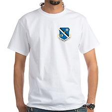 93rd Bomb Wing Shirt