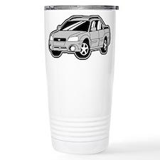 Baja Travel Mug