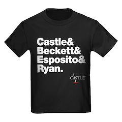 Castle&Friends T