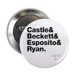 Castle&Friends 2.25