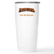Principal / Dream Travel Mug