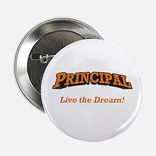 """Principal / Dream 2.25"""" Button"""