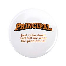 "Principal / Problem 3.5"" Button"