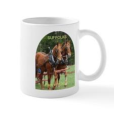 suffolks11 Mugs