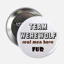 "Team Werewolf 2.25"" Button"