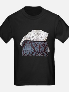 Mad Money T