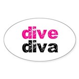 Dive diva 10 Pack