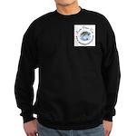 SCC Sweatshirt (dark)