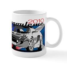 Elise-2010 Mug