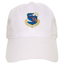Strategic Air Command Baseball Cap