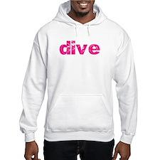 dive Hoodie