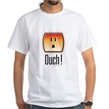 Ouch 2 T-Shirt