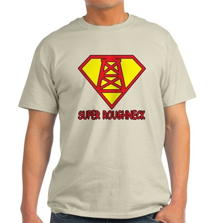 Super Roughneck Light T-Shirt