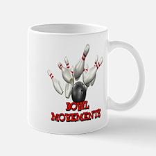 Bowl Movements Mug