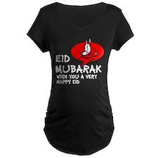 ramadan T-Shirt