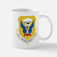 509th Bomb Wing Mug