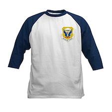 509th Bomb Wing Kid's Baseball Jersey