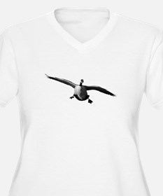Incoming Geese T-Shirt