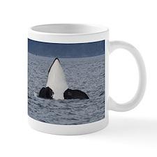 Mug-Whale (Orca)