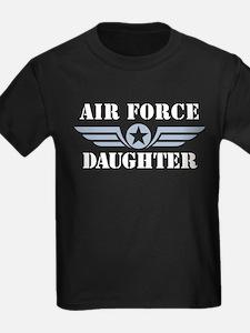 Air Force Daughter T
