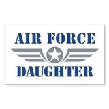 Air force Single