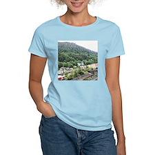 JUNEAU WATERFRONT II T-Shirt