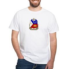 Proud Cajun Shirt