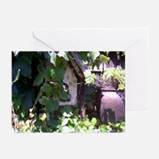 Hidden Home Greeting Cards (Package