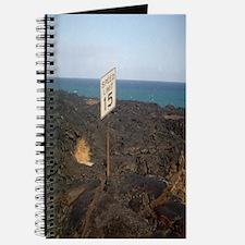 Human Limits Journal