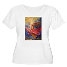 Unique Clark T-Shirt