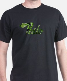 I Love Pesto T-Shirt