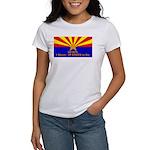 SB1070 Women's T-Shirt
