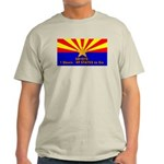 SB1070 Light T-Shirt