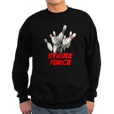 Strike Force Sweatshirt