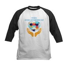 Unique Darfur Shirt
