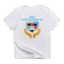 Unique Genocide T-Shirt
