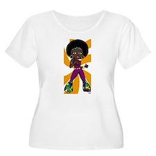 Funny Gals T-Shirt