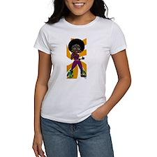 Disco Gal T-Shirt