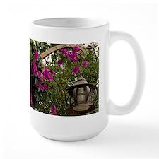 Hanging Lamp Mug